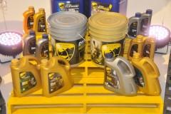 Dynamo-Lubricants-06-1024x680