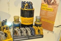 Dynamo-Lubricants-07-1024x680