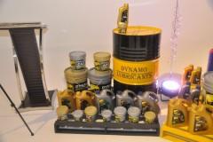 Dynamo-Lubricants-08-1024x680