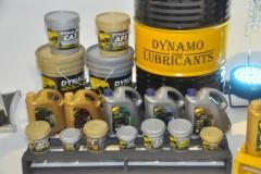 Dynamo-Lubricants-09-1024x680